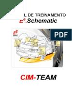 Manual E3.Schematic 2011 V1.0