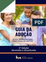 GUIA-ADOCAO-2021