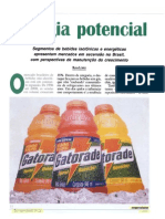 086_Engarrafador_set02_EnergiaPotencial