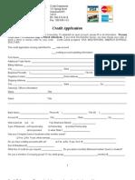 credit applicationsdocuments-revised (2)