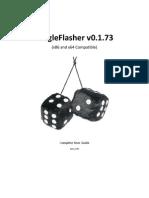 jftut1.3.7