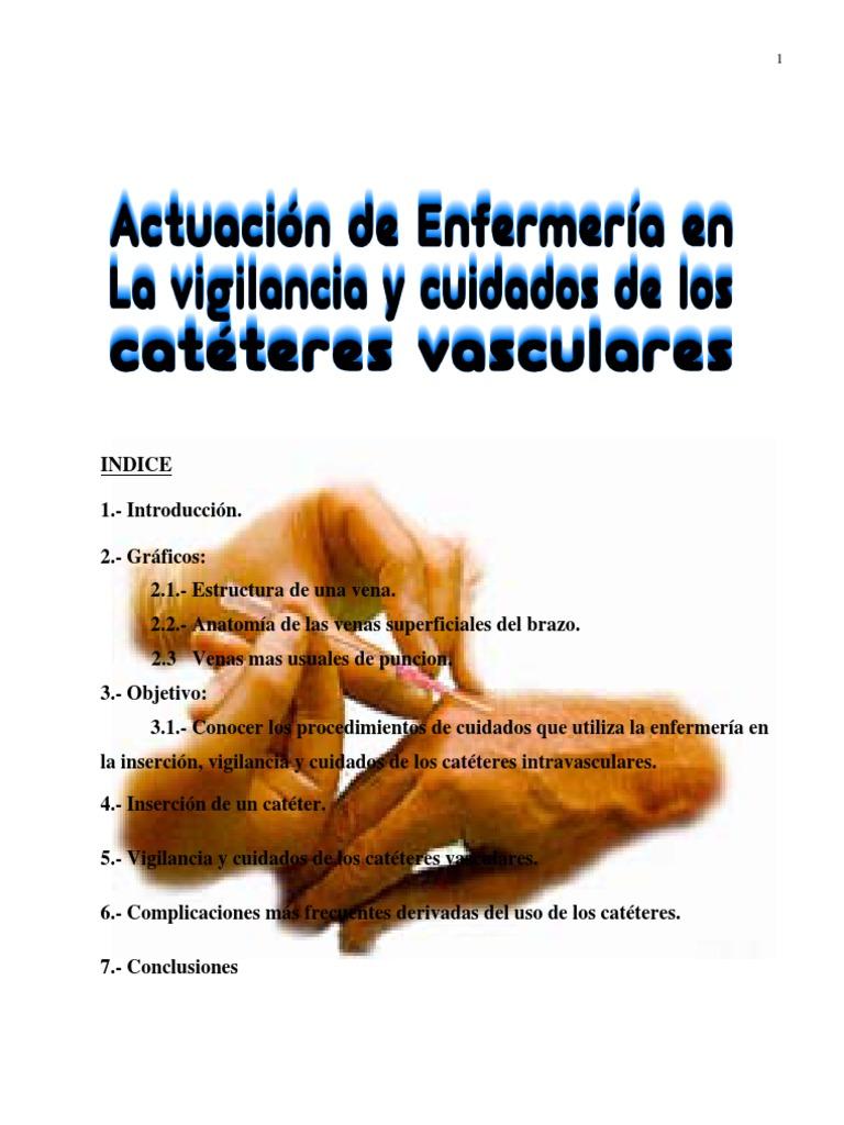 Cuidados_de_cateteres_venosos