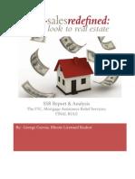 SSR-FTC-Report