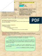 analisis institucional-organizacional COMPLETO