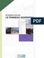 brochure_panneausandw