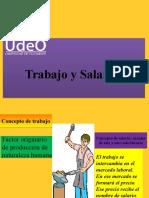 Trabajo y Salarios_5