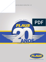 catalogo_flaus