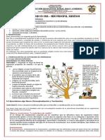 SABATINOS,biologia -12