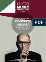 LMF 2021-Concerto All'Alba (2)