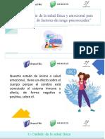 Copia de Nutricion de La Mente , Conferencia Colegio de Contadores Slp OK