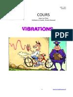 Vibrations_2020