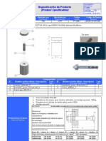 PT-566-i__E_Spain_product_specification[1]