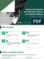 APOYOS_EMERGENTES