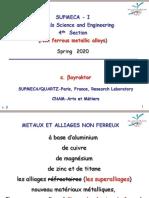4b-Bayraktar_Metarials Science-NON-FERROUS-Aluminium-Alloys-IVb