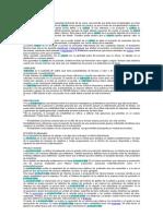 DEFINICIONES DE CONSTRUCCION E INTERVENTORIA