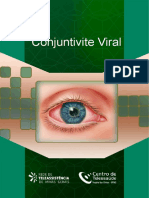 livro_digital_conjuntivite_viral
