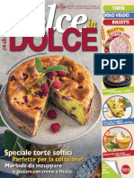 2021-05-01_Di_Dolce_In_Dolce