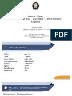 Kasus Anak_Hening_22010119210016