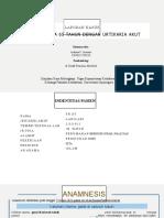 KDK_Lansia_Ardiana C. Imaniar_22010117220218