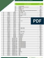 Imprimais-tabela-Toner-Remanufaturado
