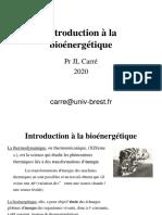 1 Bioenergetique LAS 2020