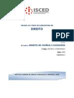 Manual de Direito de Familia e Sucessoes (1)