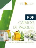 catalog_produse