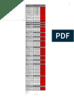 RQ-03-CRONOGRAMA-IMPLANTAÇÃO-ISO-9001-2015