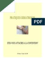contention-pratiques-geriatriques