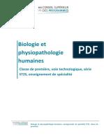 1e_ST2S_Biologie_et_physiopathologie_humaines_1018904