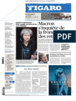 Le_Figaro_-_15_03_2018