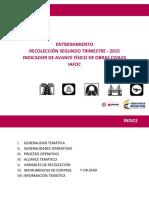 Pr_Entrenamiento_Especifico_IAFOC
