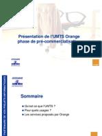 17presentation-UMTS