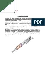 GUIA APARATOLOGIA HYALURON PEN-2_5303