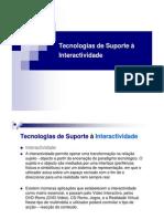 Tecnologias_de_Suporte_a_Interactividade