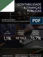 ContabilidadeFinancasSetorPublico_Abr2019