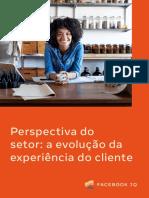 FBIQ__The_Evolving_Customer_Experience_Report