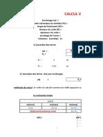 Calcul Voile Périphérique+Dalles