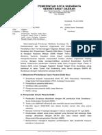 Surat Ppdb Skb Ass III Thn 2020