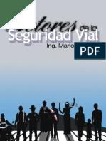 Actores SV 1 14