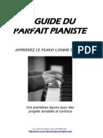 Le-Guide-du-Parfait-Pianiste