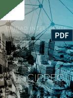 CIPECC Ciudades Inteligentes