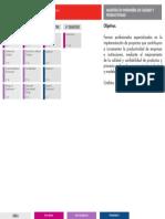 FING Mapa Mtria en Ingenieria en Calidad Productividad (7)