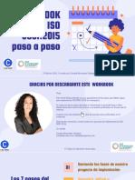 WorkBook Implanta ISO 9001_2015 paso a paso_3