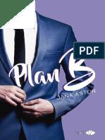 Plan-B-Jana-Aston