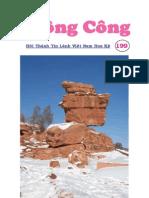 Thong Cong 199
