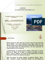 SIGA MARSA-MARTÍNEZ FLORES DIEGO HERNANDO 20040302B