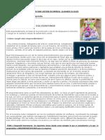 Examen Final Gestion de Empresa w 24 Julio Tema 1