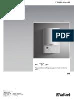 ecotec-pro-notice-utilisation-0020152380-01-630887
