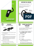 jabra bluetooth car kit manual